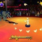 Скриншот Playmobil: Circus  – Изображение 1