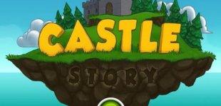 Castle Story. Видео #2