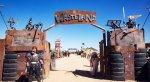 Wasteland: целый фестиваль косплея по «Безумному Максу» - Изображение 1