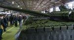 Танковый субботник: 6000 фанатов WoT собрались в Кубинке. - Изображение 13
