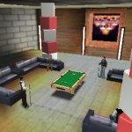 Скриншот Arcade Pool & Snooker – Изображение 17