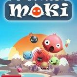 Скриншот iBlast Moki