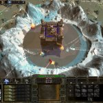 Скриншот Perimeter: Emperor's Testament – Изображение 50