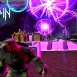 Скриншот Warpin: Creation (VR) – Изображение 17