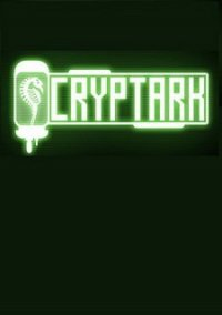 Обложка CRYPTARK