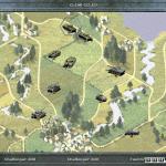 Скриншот Panzer General 2 – Изображение 6
