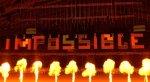 На закрытии Паралимпиады «сыграли» в тетрис  - Изображение 4