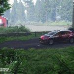Скриншот WRC 5 – Изображение 14