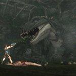 Скриншот The Tomb Raider Trilogy – Изображение 8