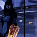 Скриншот Mass Effect 2: Kasumi's Stolen Memory