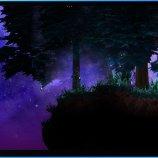 Скриншот Darkout