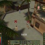 Скриншот Brigade E5: New Jagged Union – Изображение 6