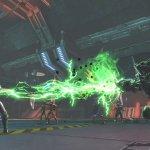 Скриншот DC Universe Online: The Last Laugh – Изображение 3