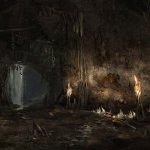 Скриншот Far Cry Primal – Изображение 18