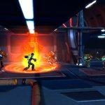 Скриншот Zack Zero – Изображение 18