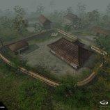 Скриншот Korea: Forgotten Conflict