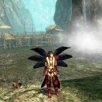 Скриншот Scarlet Legacy – Изображение 15