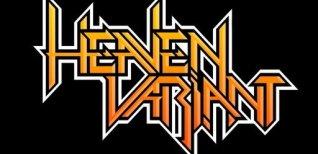 Heaven Variant. Видео #1