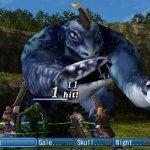 Скриншот White Knight Chronicles: Origins – Изображение 6