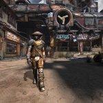 Скриншот Rage (2011) – Изображение 64