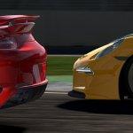 Скриншот Project CARS – Изображение 441