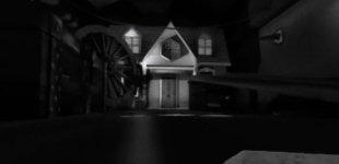Dollhouse: Room 1313. Видео #1