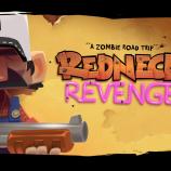 Скриншот Redneck Revenge