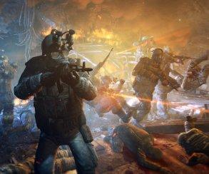 Создатели Metro готовят несколько продолжений и другие игры