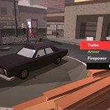 Скриншот PAKO 2 – Изображение 2