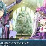 Скриншот Moero Chronicle – Изображение 4