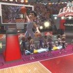 Скриншот Big League Sports (2011) – Изображение 15