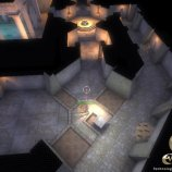 Скриншот Everown