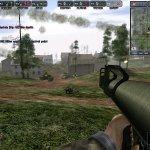Скриншот Battlefield 1942: Secret Weapons of WWII – Изображение 25