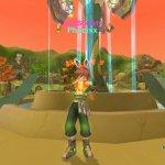 Скриншот Cloudnine – Изображение 16