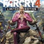 Скриншот Far Cry 4 – Изображение 32