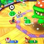 Скриншот Mario Party: Star Rush – Изображение 7