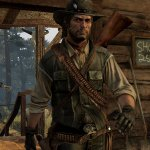 Скриншот Red Dead Redemption: Undead Nightmare – Изображение 43