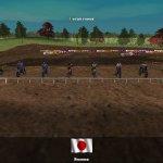 Скриншот Silkolene Honda Motocross GP – Изображение 1