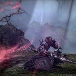 Скриншот Final Fantasy XIV: Heavensward – Изображение 28