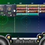 Скриншот Mix Superstar – Изображение 1