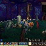 Скриншот Dungeon Fighter Online – Изображение 129