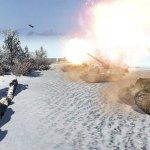 Скриншот Men of War: Assault Squad – Изображение 25