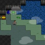 Скриншот Battlepaths – Изображение 3