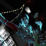 Скриншот Rock Band – Изображение 2