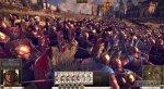 Total War: Rome II. Новые скриншоты - Изображение 6