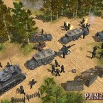 Скриншот Codename Panzers, Phase One – Изображение 104