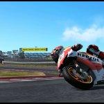 Скриншот MotoGP 13 – Изображение 7