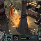 Скриншот Codename: Panzers - Cold War – Изображение 3