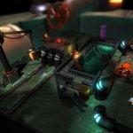 Скриншот Anmynor Puzzles – Изображение 3