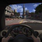 Скриншот World of Speed – Изображение 115
